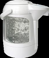 Чайник-термос эл. VES АХ-3200-W