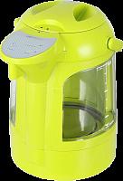 Чайник-термос эл. VES АХ-3200-G