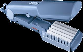 Электрощипцы д/завивки V-HD12