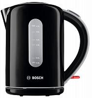 Чайник BOSCH TWK7603