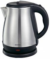 Чайник электрический Gelberk GL-324