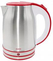 Чайник электрический Gelberk GL-327