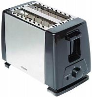 Тостер на два ломтика GL-555  ( 700 Вт )