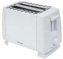 Тостер на два ломтика GL-554  ( 700 Вт )