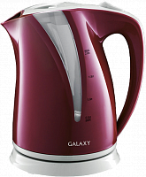 Galaxy GL 0204 Чайник эл.