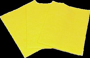 Набор салфеток Grifon для кухни из вискозы, 3шт,30*38см, плотность 90г/м 910-003/448-074