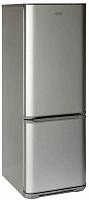 Холодильник двухкамерный Бирюса  М634  /134/  (165 см)