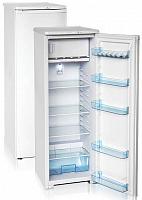 Холодильник 1-камерный БИРЮСА 107 (145см)
