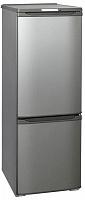 Холодильник двухкамерный Бирюса M118