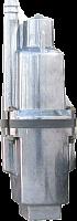Насос погружной Родничок БВ-0,12-63-У, 10 м верхний забор, с  термозащитой, 300 Вт., г. Челябинск
