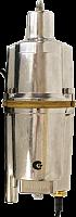 Насос вибрац погр+защита Малыш 16 м БВ-0,12-40-У5  нижний забор