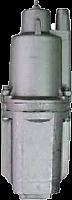 Насос Малыш-М /погружн, ш25м, 245Вт, верхн.,432л/ч/
