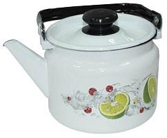Чайник 2,0 литра (С-2710П2/4Рч ) 2710П2/4Рч