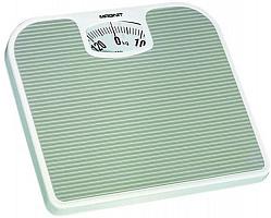 Весы напольные Магнит RMX-6072 без упаковки