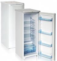 Холодильная камера  БИРЮСА Б111