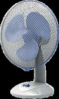 Вентилятор настол. VES VD- 252