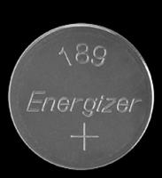 Элементы питания  без упаковки Energizer LR54/189 FSB2 элемент питания