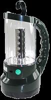 Фонарь-светильник без упаковки Космос 2008-L