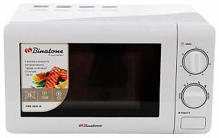 Микроволновая печь Binatone  RCI-2030
