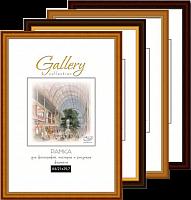 Фоторамка Gallery 21х29,7 (A4) 61011-A4 (12)