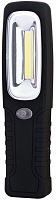 Фонарь без упаковки Спутник светодиодный LED410 3W (1/12/96)