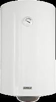 100 Ariston NTS 100 V 1,5K (SU) водонагреватель