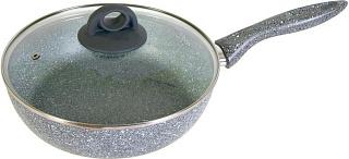 Сотейник Stone Pan, d240 ST-021