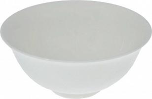 Салатник 15,5 см  WL-992553 / A