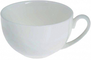 Чашка для чая 250 мл WL-993000 / A