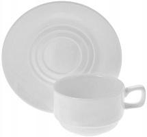 Чашка для чая 220 мл.(6) (48) (1 152) WL-993008 / A