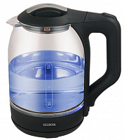 Чайник электрический Gelberk GL-403