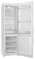 Холодильники Stinol STN 200