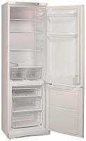 Холодильники Stinol STS 185