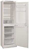 Холодильники Stinol STS 200