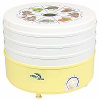 Сушилка для овощей Ротор-Дива СШ-007-11