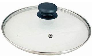 LR01-99 Крышка LARA 28см