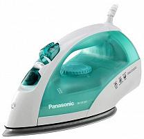 Утюг Panasonic NI-E410ТМTW