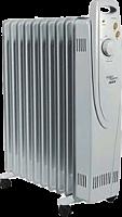9 Радиатор масляный VES RG9 GP