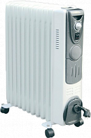 Радиатор масляный VES RG7 GP