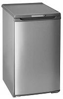 Холодильник 1-камерный БИРЮСА 108 М