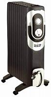 Радиатор безмасляный VES RG10 GP