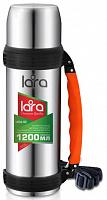 LR04-03 термос LARA