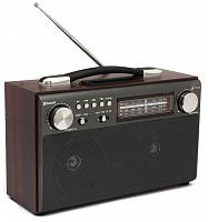 """322 Радиоприемник """"БЗРП РП-322"""""""