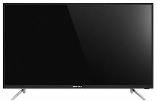 Телевизоры SHIVAKI STV-43LED18S