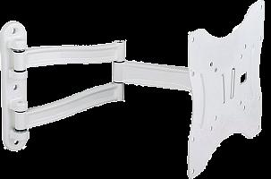 Кронштейн для ЖК KROMAX TECHNO-3