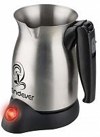 Кофеварка-турка электрич. Endever Costa-1005