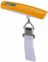 Весы SMAILE KSE 3217  безмен оранж.