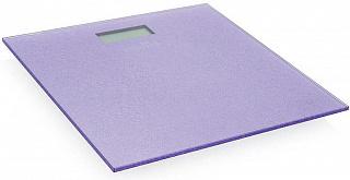 Весы SMAILE PSE 3223 (электрон.)
