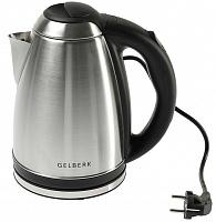 Чайник электрический Gelberk GL-325