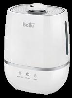 Увлажнитель ультразвуковой BALLU UHB-805
